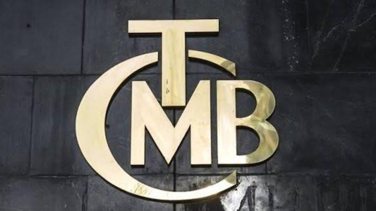 MB'den piyasaya 7 milyar lira