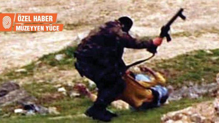 O polis 'öldürmeye teşebbüs'ten yargılanacak