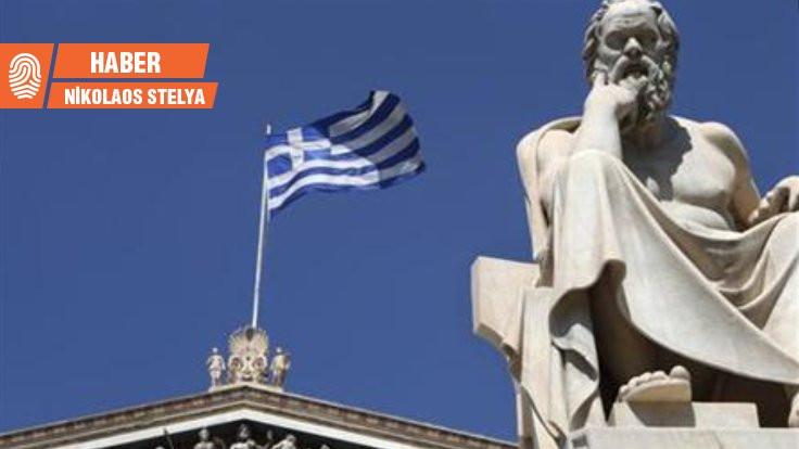Yunanistan'ın Türkiye eylem planı sızdırıldı: Kıbrıs, Mısır ve Lübnan'la 'ittifak' planlanıyor