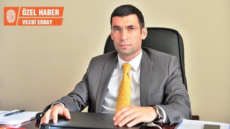 Kaymakam Safitürk'ün katili kim?