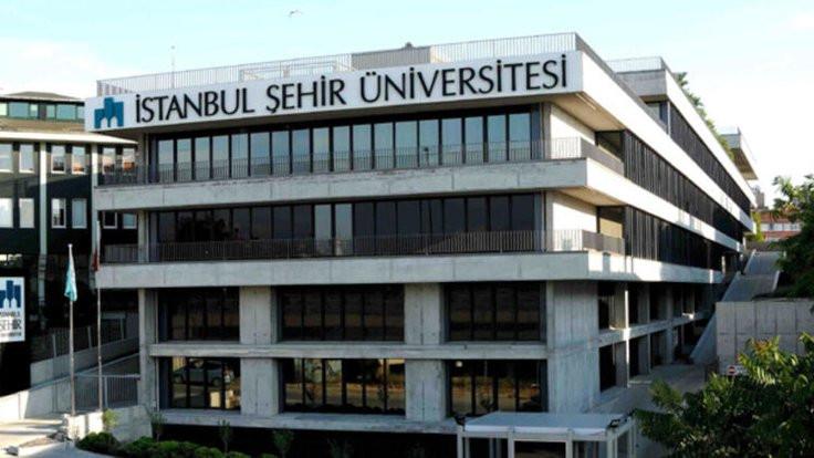 Şehir'in öğrencileri Marmara'ya aktarılacak