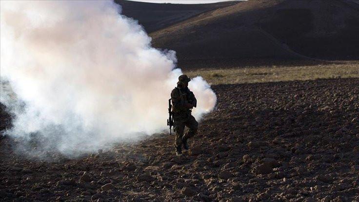 'Rusya'dan, Taliban'a gizlice para teklifi'