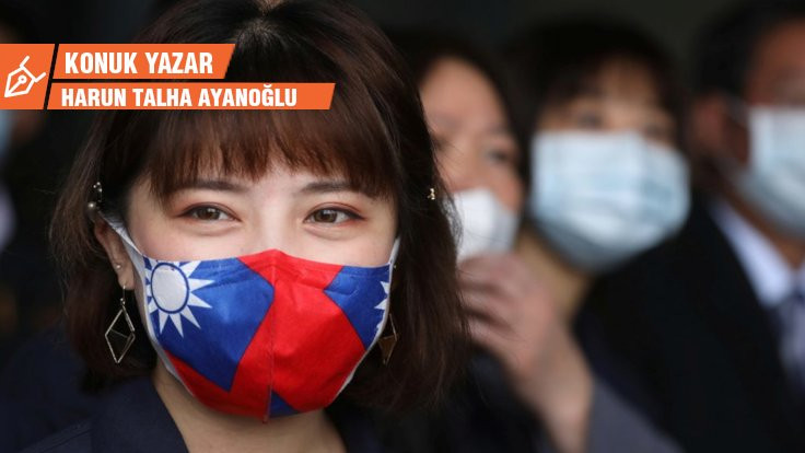 Tayvan neyi doğru yaptı?