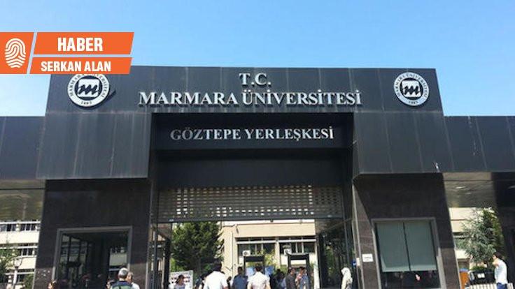 Cumhurbaşkanı 'yanlışlıkla' üniversite kurdu