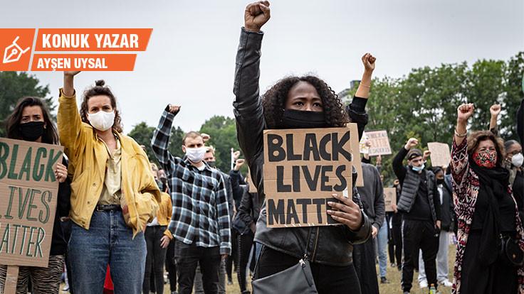 Minneapolis protestoları neden yayılıyor?