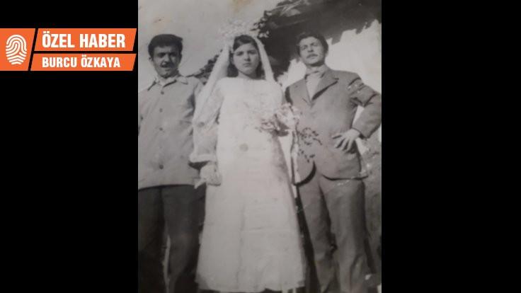 'Evlilik kabustu, başka çocuklar yaşamasın'