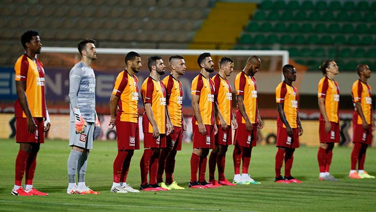 'Yabancı futbolcu kararı iptal edilmeli'