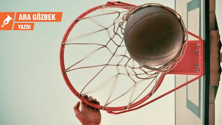 NBA: Değişen oyun ve değişken elementler