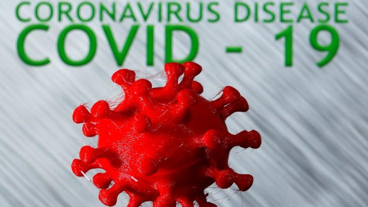 En büyük aşı denemesi başlıyor