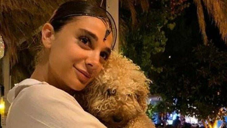 Pınar'ın katiline destek için sayfa açtılar