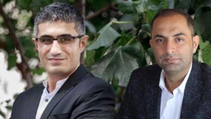 Tutuklu gazeteciler doktora götürülmüyor