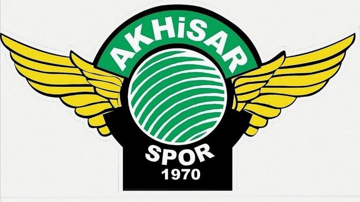 Akhisarspor da TFF'yi mahkemeye verecek