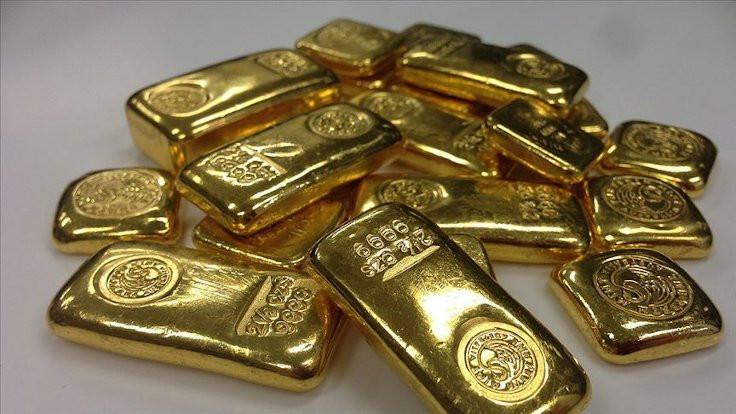 En çok altın kazandırdı, petrol kaybettirdi