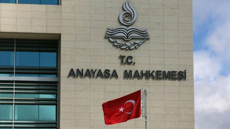 KHK'li avukatlar için emsal karar