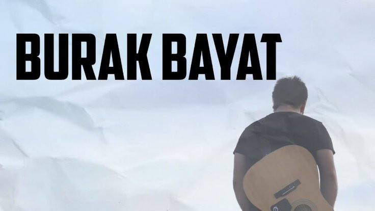 Bayat'tan ilk single: Tabut