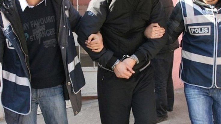 17 ilde bahis operasyonu: 52 gözaltı
