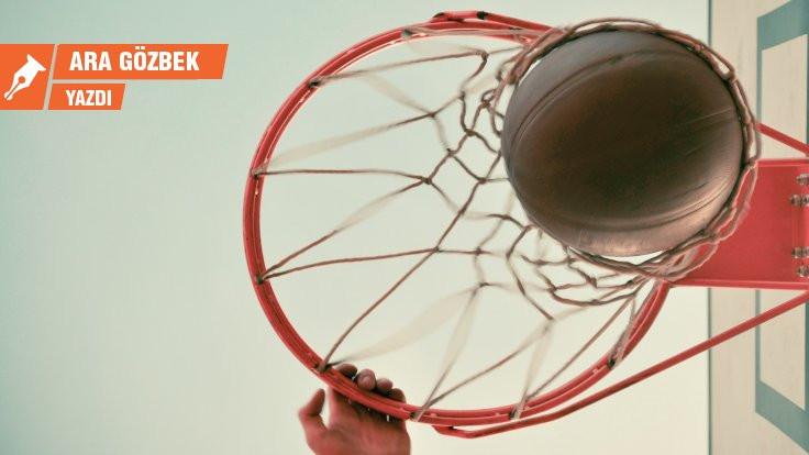Basketbolda 'cevapsız sorular' listesi