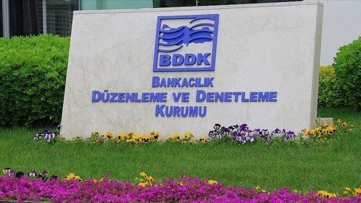 BDDK'den swap esnekliği