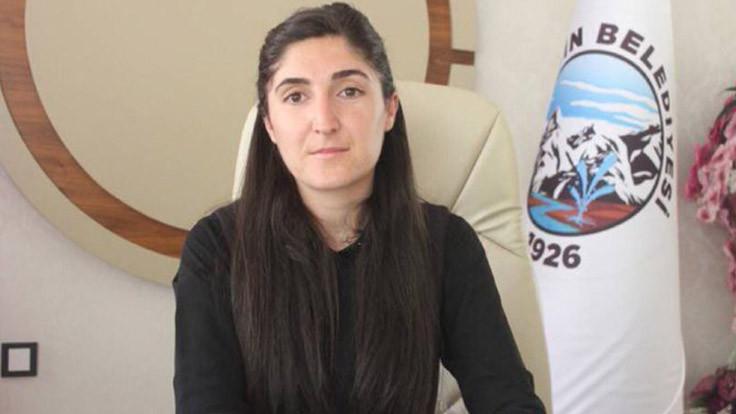 Diyadin Belediye Başkanı tutuklandı