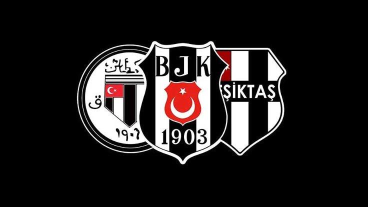 Beşiktaş'tan Ljajic ve Umut açıklaması