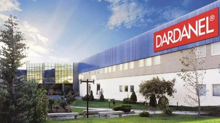 Dardanel'de korona çıktı: İşçiler 14 gün fabrikada tutulacak