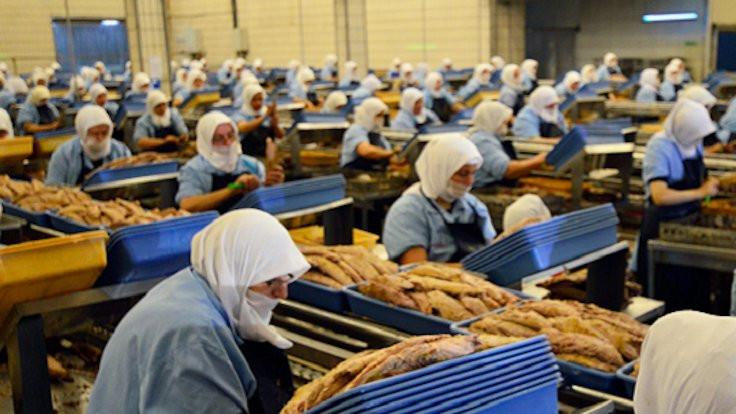 'Yeni normal işçilere pranga olarak döndü'