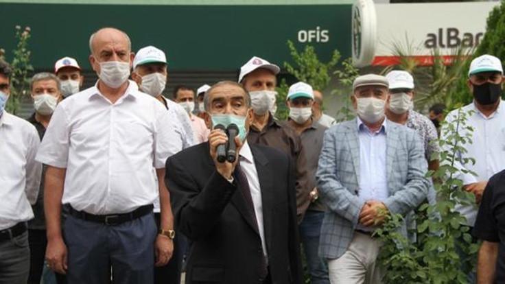 Türk-İş: Kıdem tazminatına dokunulursa genel greve gideceğiz