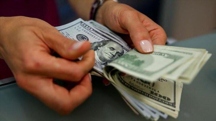 Enflasyon ve dolar beklentisi yükseldi
