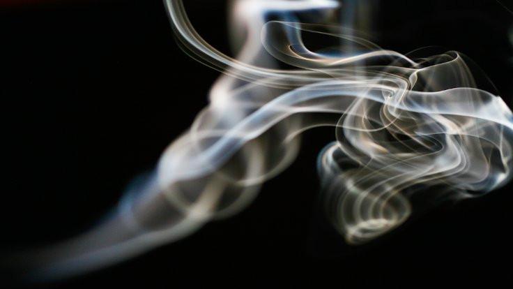 Nikotin, bağışıklığı saldırganlaştırıyor