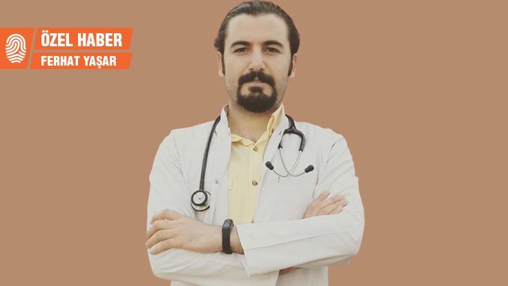 Dr. Eser Çetin: Pîrozkirina cejnê bi telefonê bikin