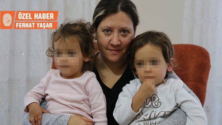 Gazeteci Aziz Oruç hâkim karşısına çıkıyor: Adalet istiyorum