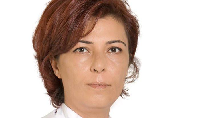 Samsun Tabip Odası'nda kadın başkan adayı
