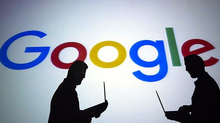 Google'dan alışveriş reklamlarına son