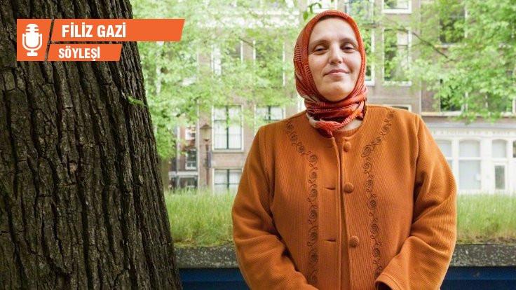 'Ayasofya ve İstanbul Sözleşmesi strateji değil'