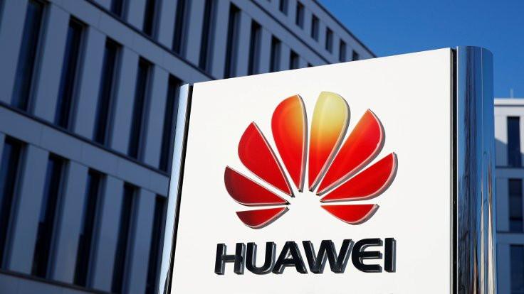 ABD, Huawei çalışanlarına yaptırım uygulayacak