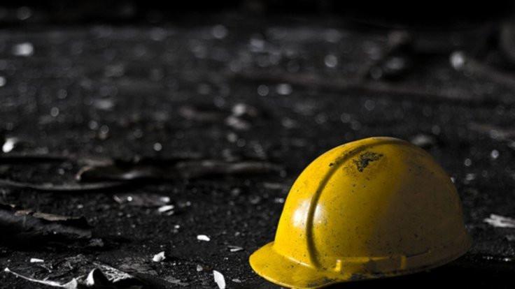 İSİG raporu: Altı ayda en az 934 iş cinayeti işlendi