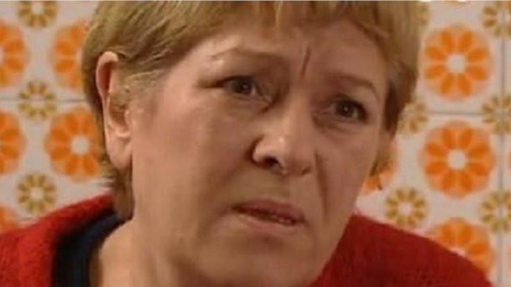 Jale Aylanç vefat etti
