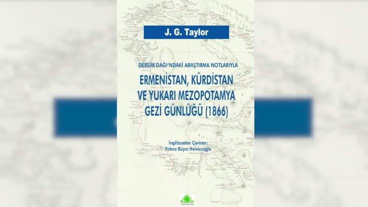154 yıl sonra Türkçede