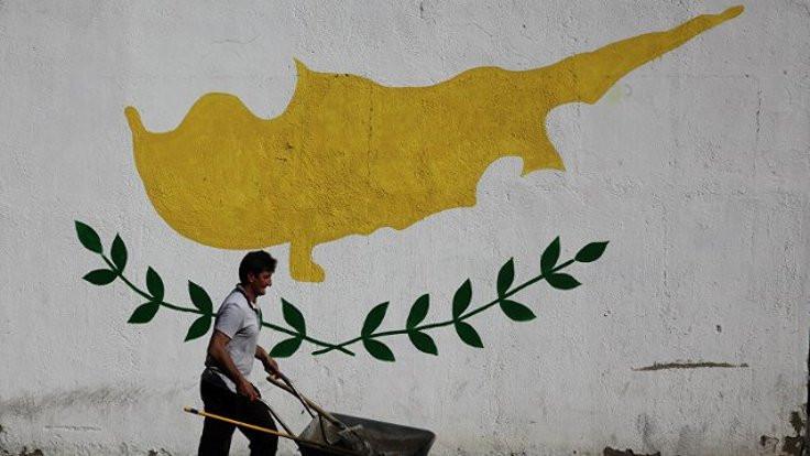 Türkiye'den ABD'ye Kıbrıs'ta askeri eğitim tepkisi