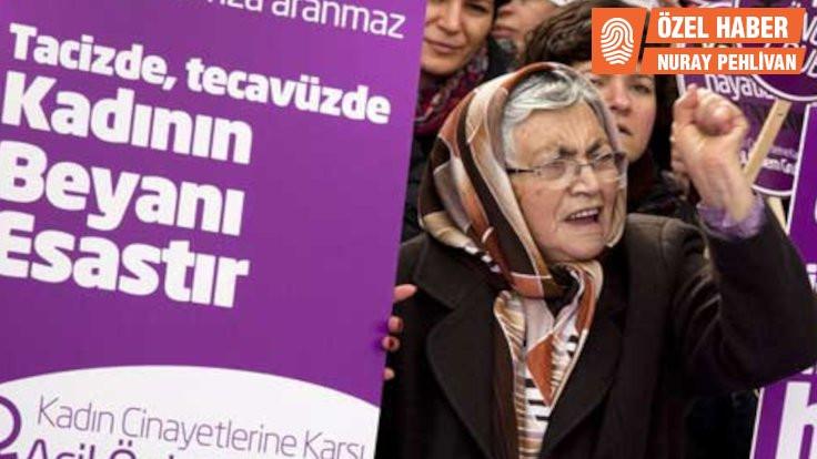 İstanbul Üniversitesi'nde taciz suçlaması