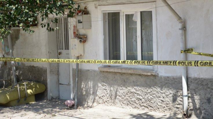 Şanlıurfa'da 142 ev karantinada