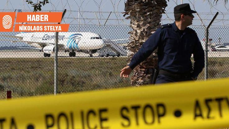 Kıbrıs'ta 'anlaşmalı evlilikler' AB pasaportunun yolunu açıyor