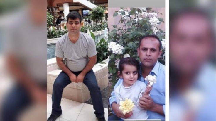 Mardin'de iki işçi öldü