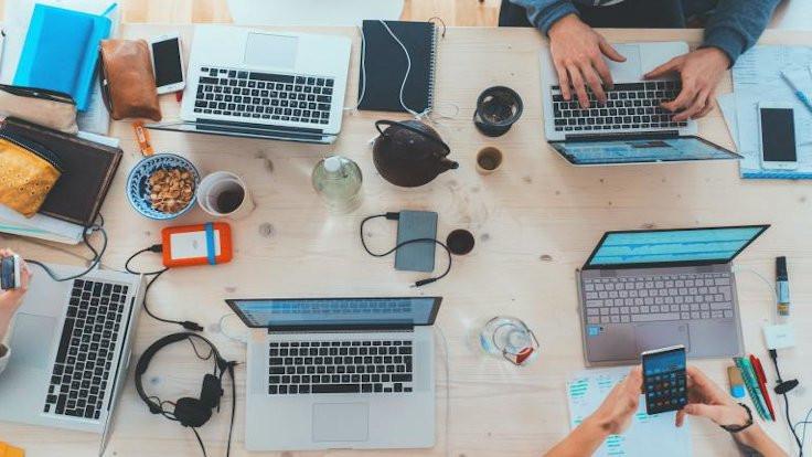 Medya dijital gettoda mı susturulacak?