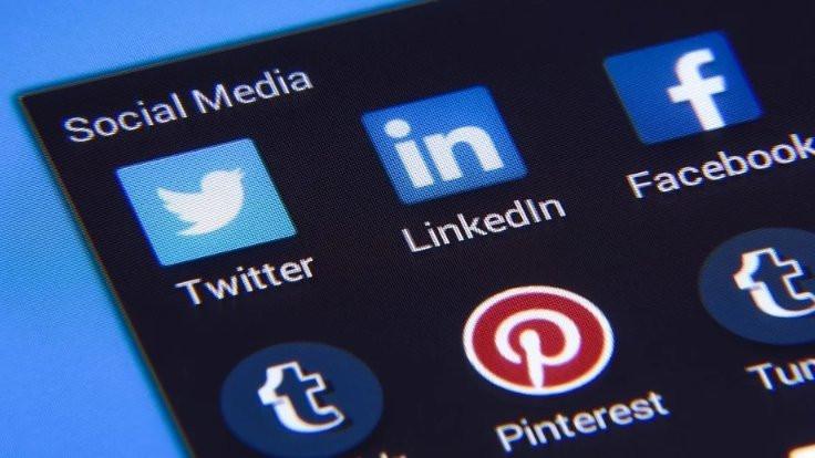 BM'den sosyal medya düzenlemesine tepki