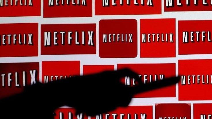 Netflix: Üyelerimize bağlılığımızı sürdürüyoruz