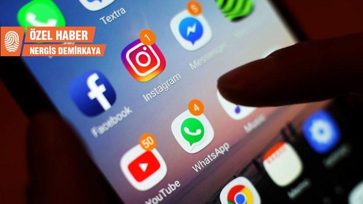 Sosyal medya düzenlemesinde Almanya modeli