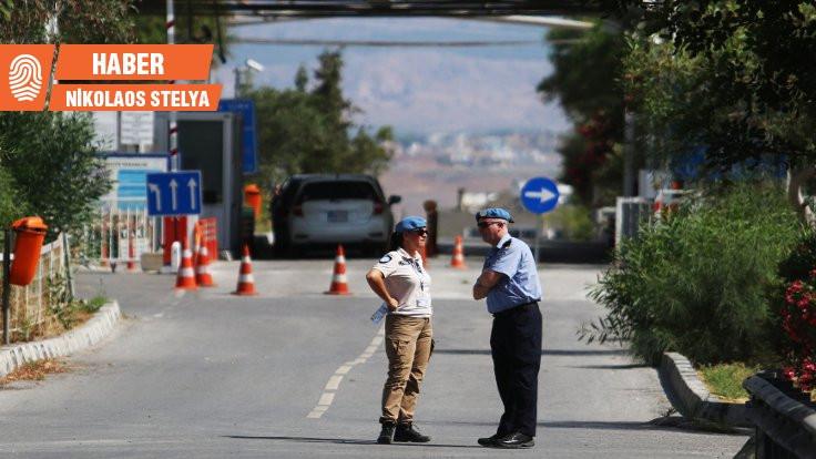 KKTC, Türkiye'ye çifte PCR testi şartını kaldırmadı