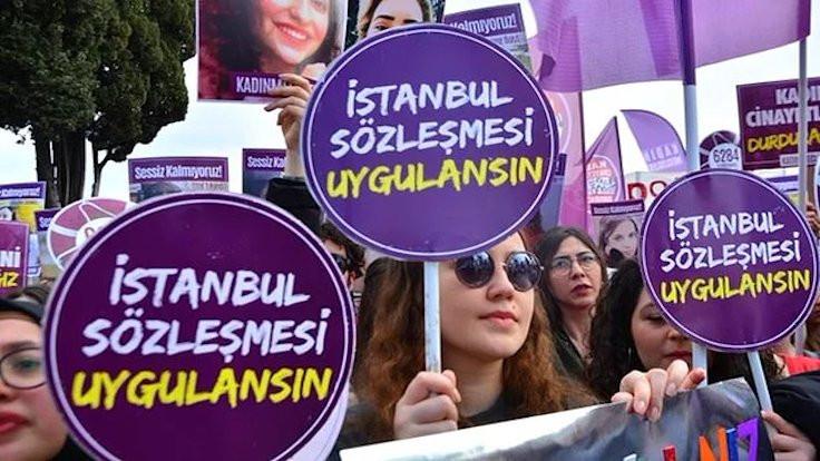 Koç Holding: İstanbul Sözleşmesi korunsun