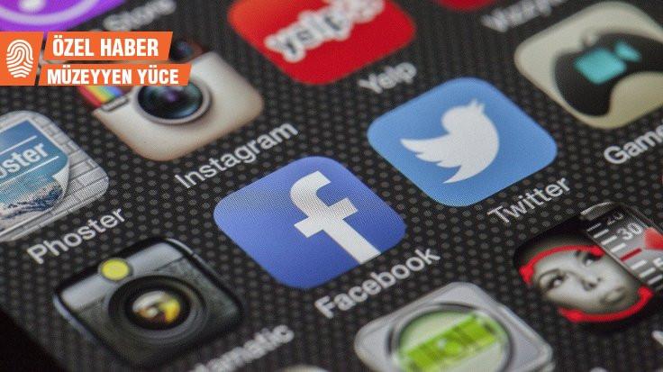 'Sosyal medya açık cezaevine dönüşecek'